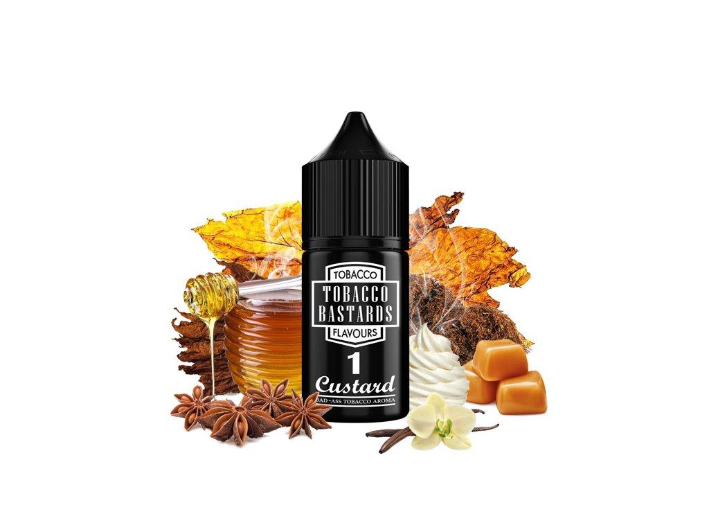 flavormonks aroma no 1 v3