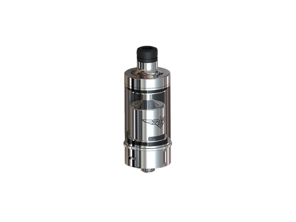 gg iatty reloaded rta