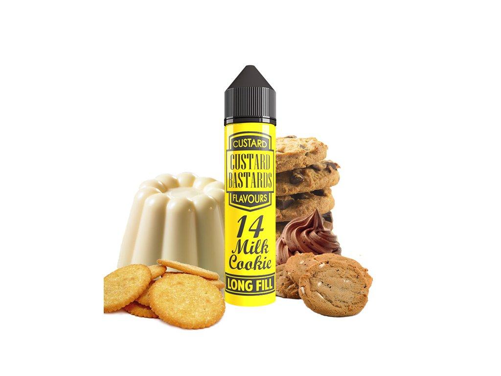 custard bastards milk cookie2