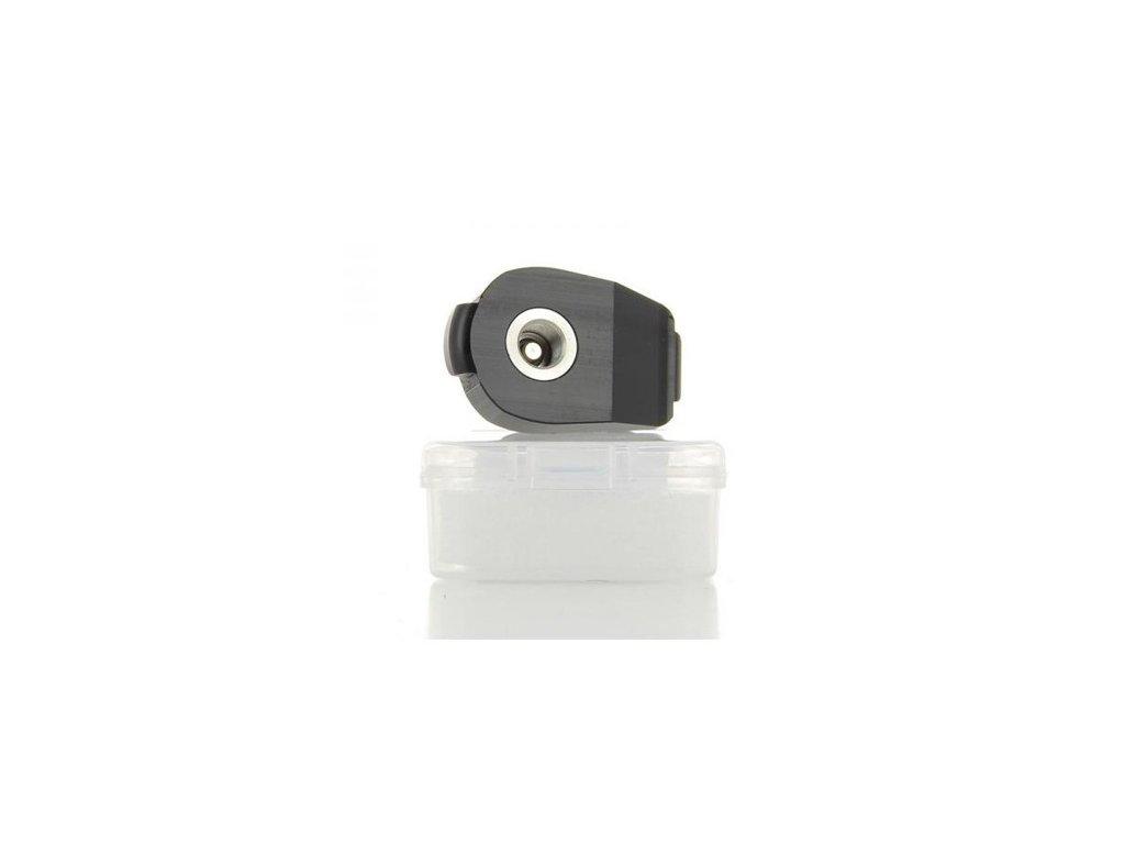 geekvape aegis boost pod 510 adapter