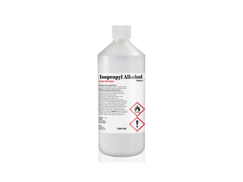 sanitizer ipa 1000ml