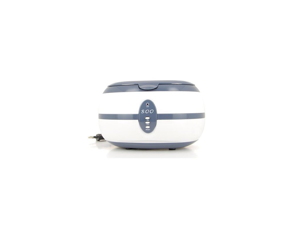 ultrasonic cleaner vgt 800