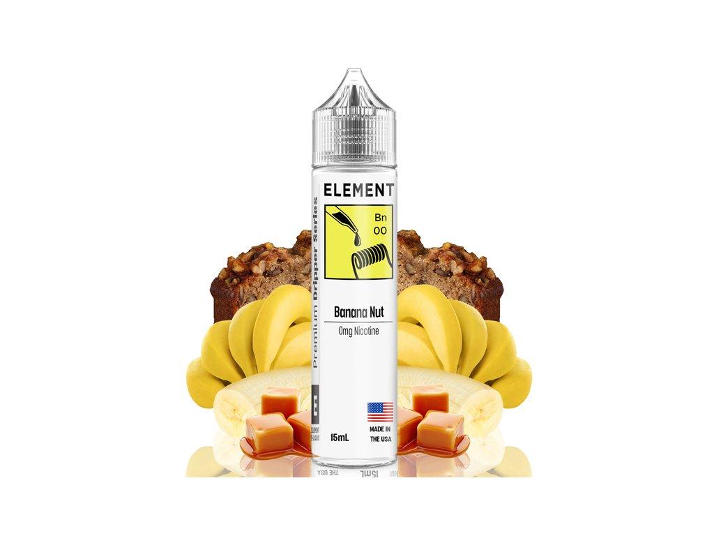 element aroma banana