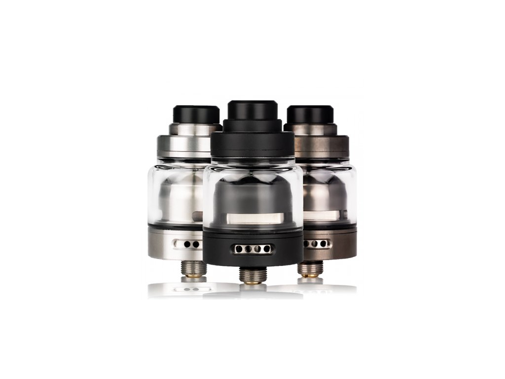 suicide mods rther rta