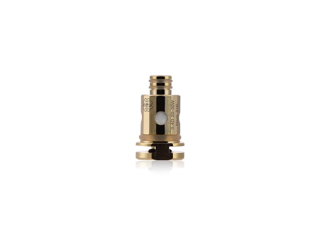 dotmod dotstick coil