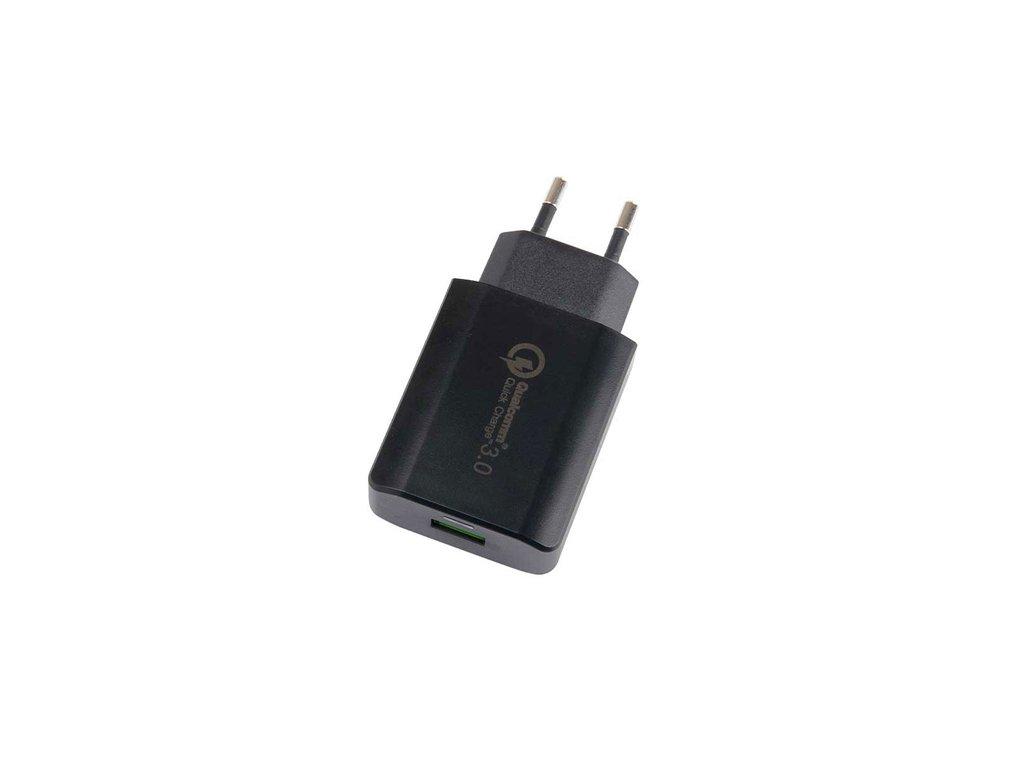 efest qc 3 0a adapter