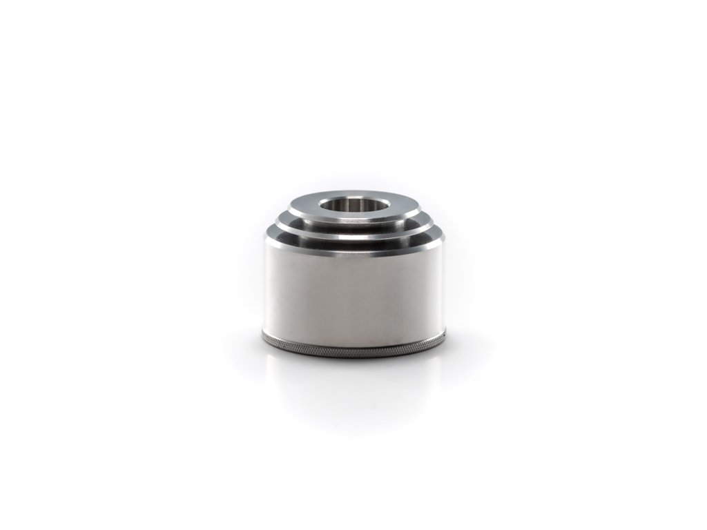 taifung gx 4ml top cap stick