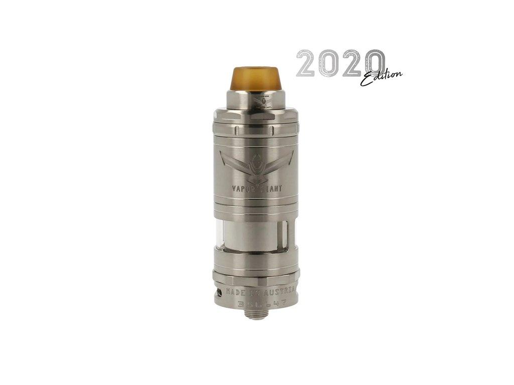 vg v6s 2020 rta ss