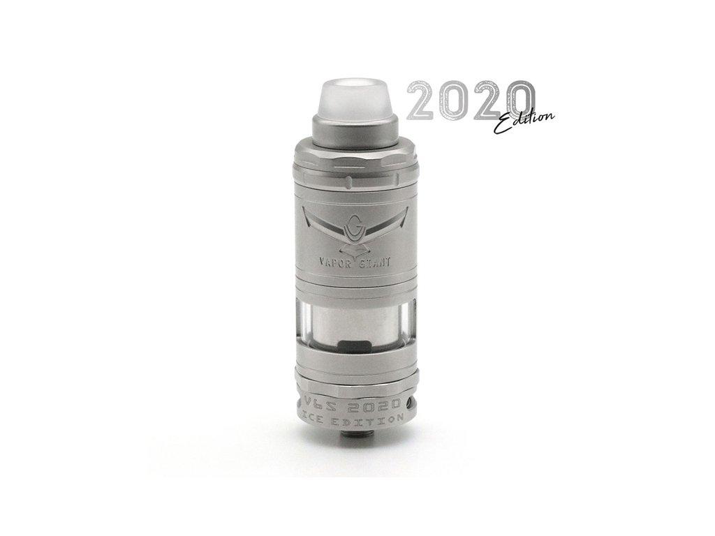 vg v6s 2020 rta ice edition
