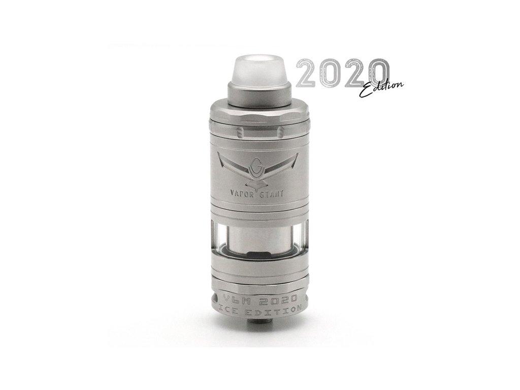 vg v6m 2020 rta ice edition