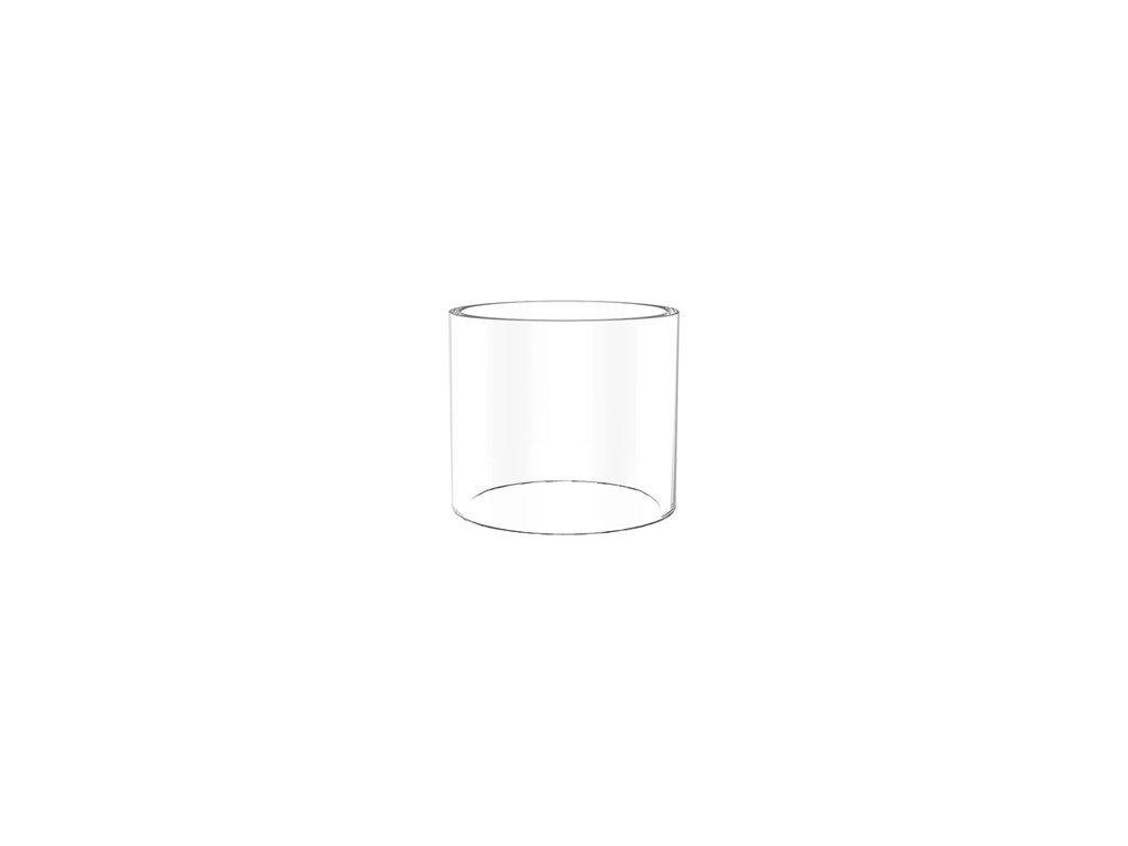oxva arbiter solo 2ml sklo