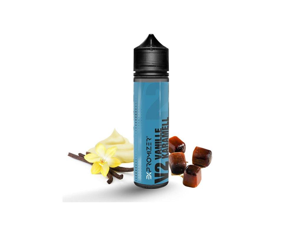 expromizer aroma v2
