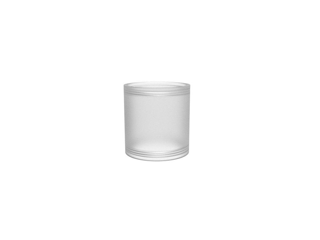 eXpromizer V1.4 RTA sklo