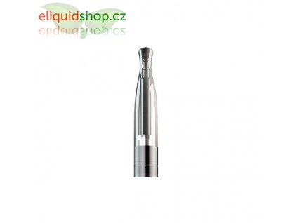 liqua q vapin pen clearomizer cerny