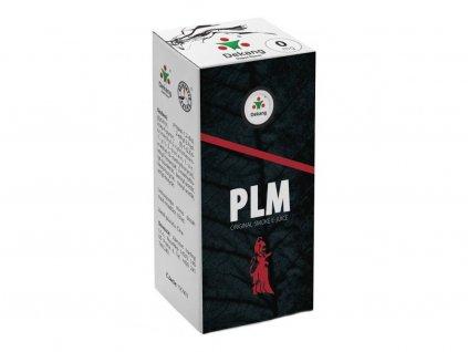 e-liquid Dekang PLM, 10ml - 16mg nikotinu/ml