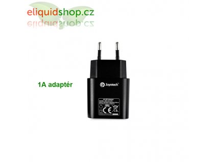 joyetech adapter 1a
