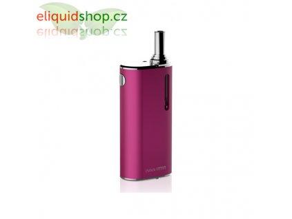 Eleaf iStick Basic Grip 2300mAh růžová