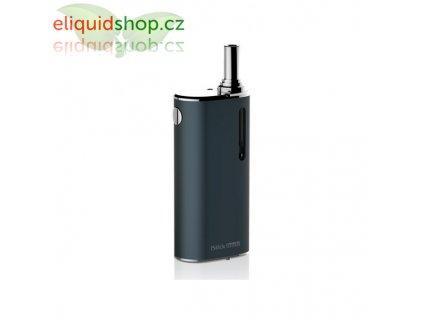 Eleaf iStick Basic Grip 2300mAh šedá
