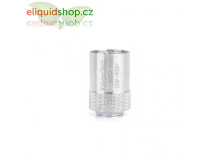 kanger clocc 05ohm atomizer