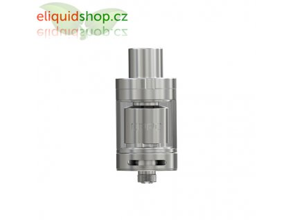 Eleaf OPPO RTA - 2ml - Stříbrná