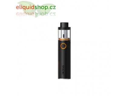 SMOK Vape Pen 22 Černá
