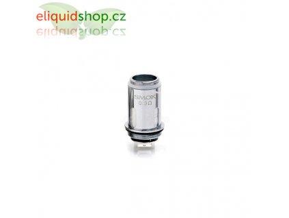 Žhavící hlava SMOK Vape Pen 22 - 0.3ohm