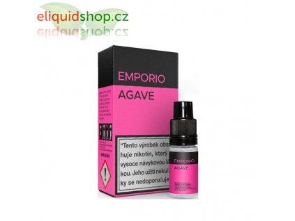imperia eliquid agave2