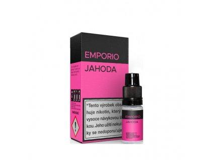 imperia eliquid jahoda2