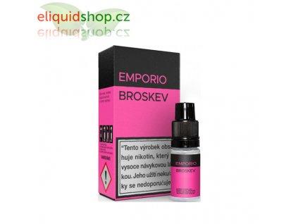 imperia eliquid broskev2