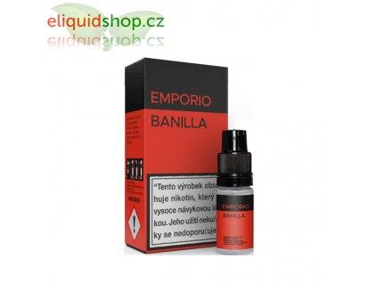 imperia eliquid banilla2