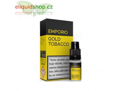 imperia eliquid gold tobacco2