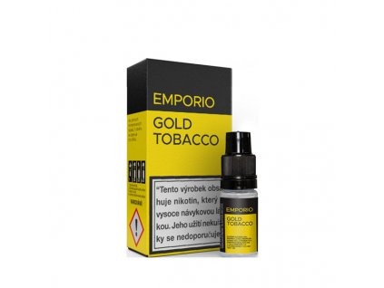imperia eliquid gold tobacco2