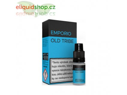 imperia eliquid old tribe2