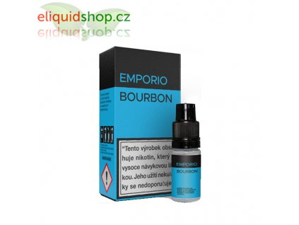 imperia eliquid bourbon2