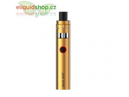 SMOK Stick AIO 1600mAh set - Zlatá