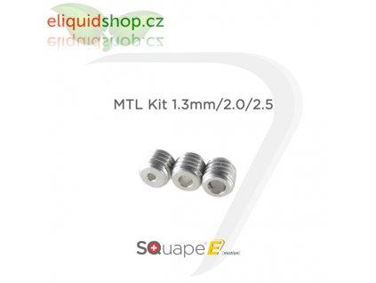 squape emotion mtl kit