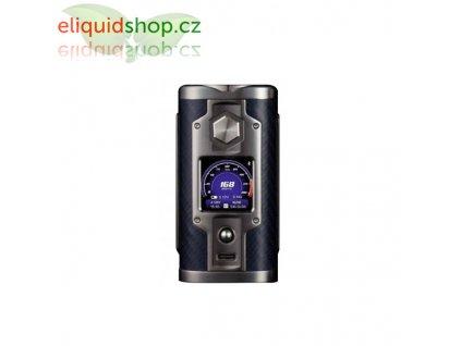YiHi SXmini G Class SX550J 200W Kevlar Edition - navy kevlar