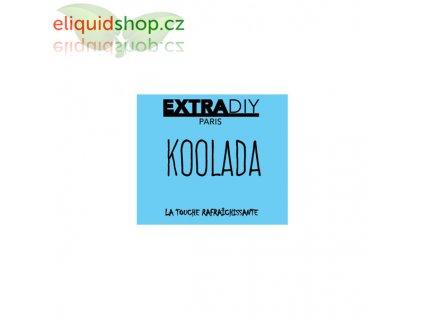 extradiy aditiva koolada