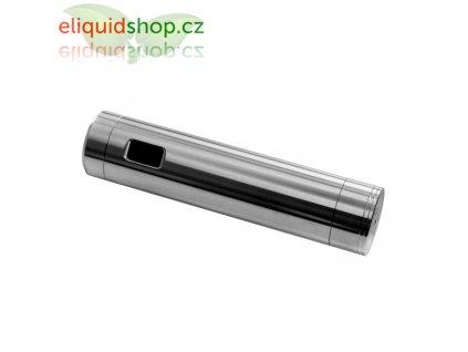 Dicodes Dani 25 MOD 25mm - Stříbrná
