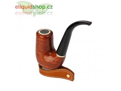 Elektronická dýmka VapeOnly Zen Pipe 18650