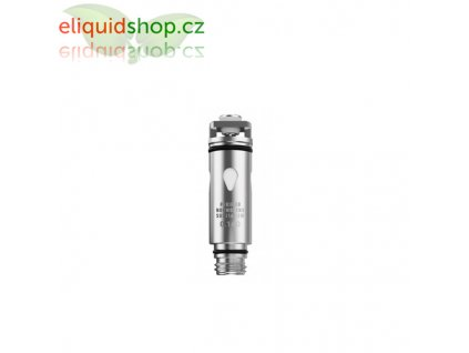 aramax power atomizer
