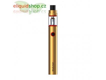SMOK Stick M17 1300mAh set - Zlatá
