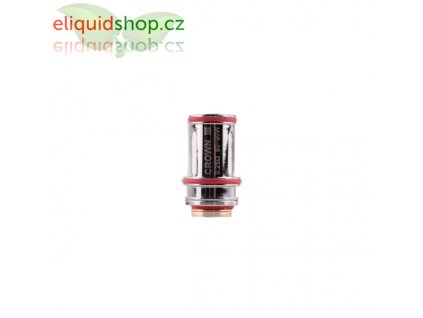 uwell crown 3 coil 025ohm