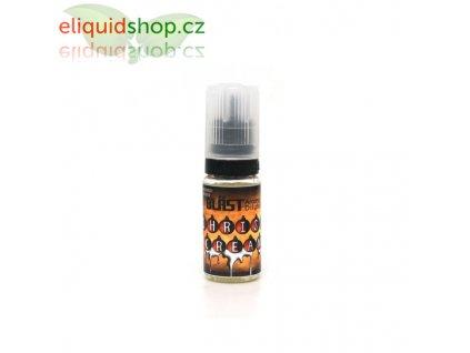 blast aroma chrismas creampie