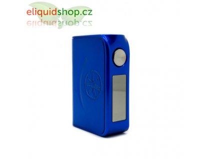 Asmodus Minikin Reborn 168W MOD - Modrá