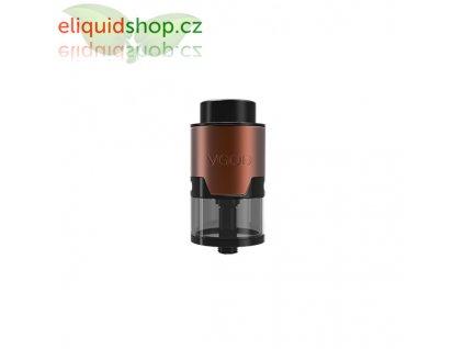 VGOD Tricktank PRO R2 RDTA 24mm - měděná