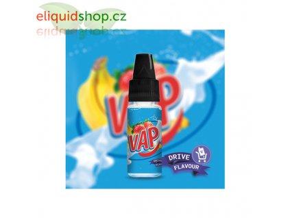 drive flavour aroma vap