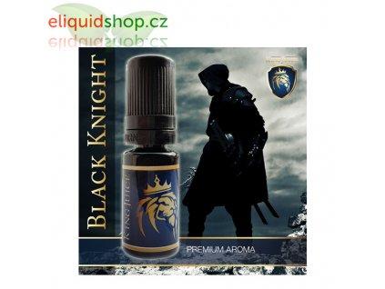 king juice aroma black knight