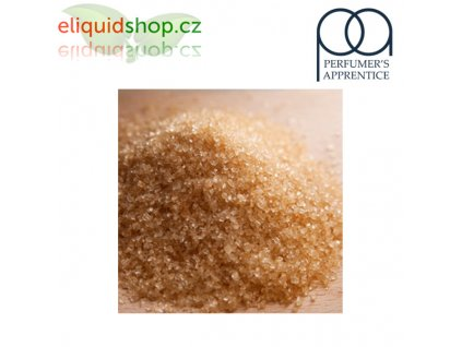 tpa aroma dx brown sugar