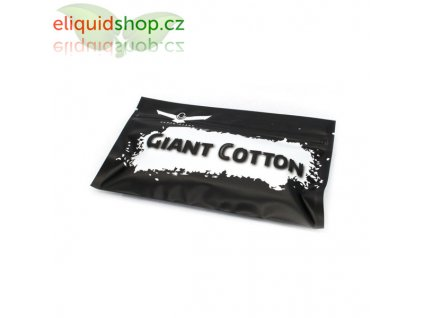 Vapor Giant Cotton XL
